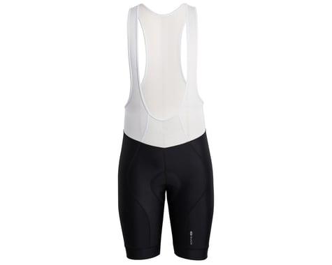 Sugoi Men's Classic Bib Shorts (Black) (L)