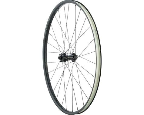 "Sun Ringle Duroc 30 Expert Disc Front Wheel (Black) (15 x 110mm) (29"" / 622 ISO)"