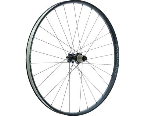 "Sun Ringle Duroc 35 Expert Rear Wheel (Black) (Shimano/SRAM & SRAM XD) (QR/12 x 135/142mm) (27.5"" / 584 ISO)"