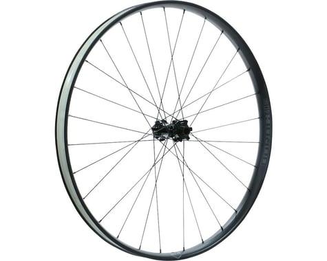 "Sun Ringle Duroc 40 Expert Front Wheel (Black) (15 x 110mm) (27.5"" / 584 ISO)"