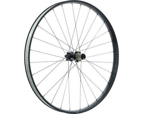 "Sun Ringle Duroc 40 Expert Rear Wheel (Black) (Shimano/SRAM & SRAM XD) (QR/12 x 135/142mm) (27.5"" / 584 ISO)"