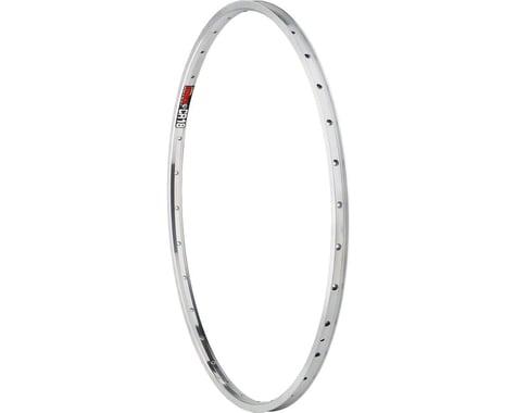 "Sun Ringle CR-18 Rim (Polished) (36H) (Schrader) (26"" / 590 ISO)"