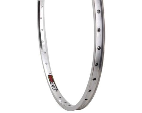 "Sun Ringle Rhyno Lite Rim (Polished) (36H) (Presta) (26"" / 559 ISO)"