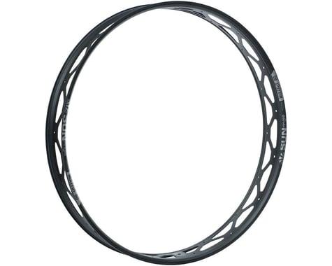 """Sun Ringle Mulefut 80 V2 Fat Bike Rim (Black) (32H) (Presta) (27.5"""" / 584 ISO)"""
