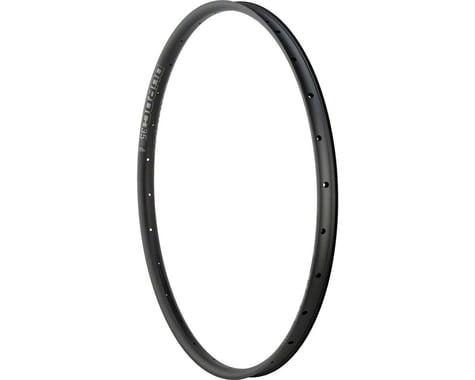 """Sun Ringle Duroc 35 Disc Rim (Black) (28H) (Presta) (29"""" / 622 ISO)"""