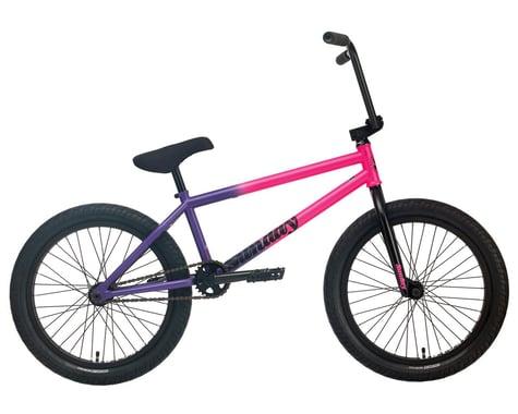 "Sunday 2022 Street Sweeper BMX Bike (Jake Seeley) (20.75"" Toptube)"