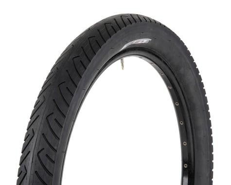 """Sunlite Slick Cruiser Tire (Black) (3.0"""") (24"""" / 507 ISO)"""