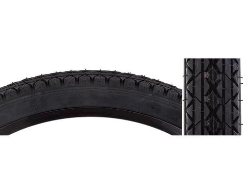 "Sunlite Cruiser CST241 Tire (Black) (2.125"") (24"" / 507 ISO)"