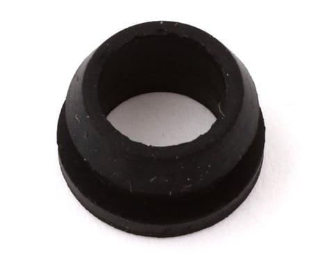 Sunlite Rubber Rim Grommet (Black)