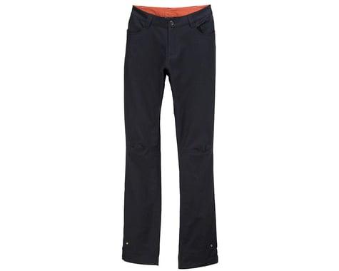 Surly Men's Pants (Olive Green)