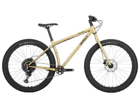 "Surly Karate Monkey 27.5"" Rigid Mountain Bike (Fool's Gold) (M)"