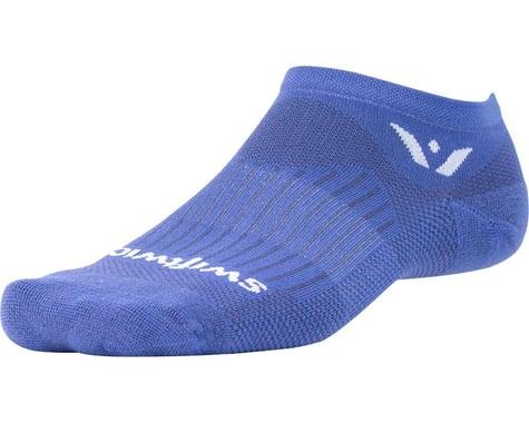 Swiftwick Aspire Zero Socks (Lilac)