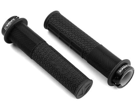 Tag Metals T1 Braap Grip (Black)