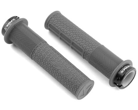 Tag Metals T1 Braap Grip (Grey)