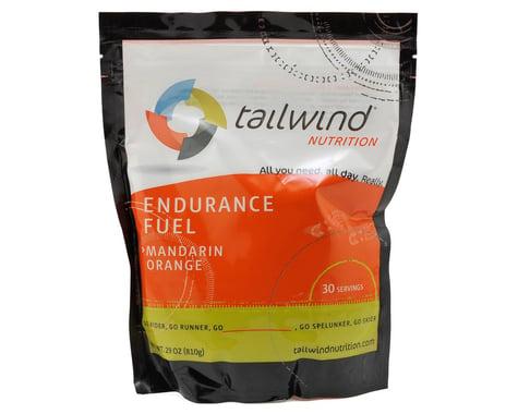 Tailwind Nutrition Endurance Fuel (Mandarin Orange) (29oz)