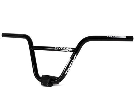 Tangent T.I.D. BMX Handlebar (Black)