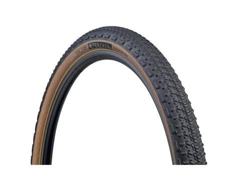 "Teravail Sparwood Tubeless Mountain/Touring Tire (Tan Wall) (2.2"") (29"" / 622 ISO)"