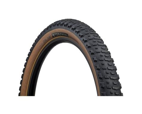 "Teravail Coronado Tubeless Mountain Tire (Tan Wall) (3.0"") (27.5"" / 584 ISO)"