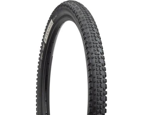 "Teravail Ehline Tubeless Mountain Tire (Black) (2.3"") (27.5"" / 584 ISO)"