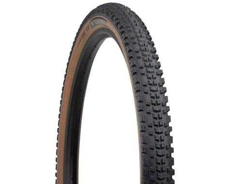 "Teravail Ehline Tubeless Mountain Tire (Tan Wall) (2.3"") (27.5"" / 584 ISO)"