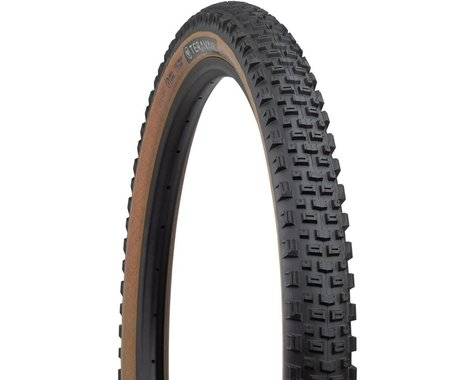 "Teravail Honcho Tubeless Mountain Tire (Tan Wall) (2.4"") (27.5"" / 584 ISO)"