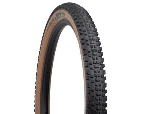 "Teravail Ehline Tubeless Mountain Tire (Tan Wall) (2.5"") (27.5"" / 584 ISO)"