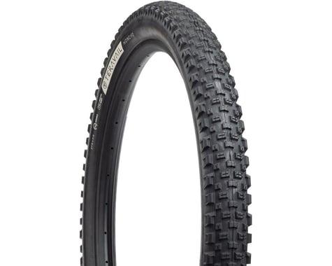 "Teravail Honcho Tubeless Mountain Tire (Black) (2.6"") (27.5"" / 584 ISO)"