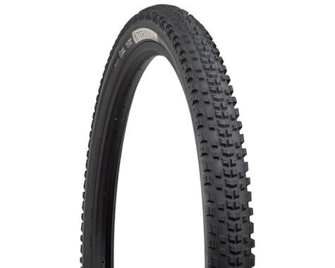 "Teravail Ehline Tubeless Mountain Tire (Black) (2.3"") (29"" / 622 ISO)"