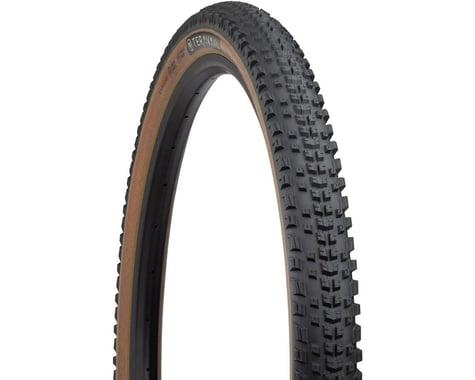 "Teravail Ehline Tubeless Mountain Tire (Tan Wall) (2.3"") (29"" / 622 ISO)"
