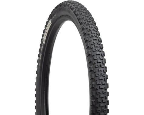 "Teravail Honcho Tubeless Mountain Tire (Black) (2.4"") (29"" / 622 ISO)"