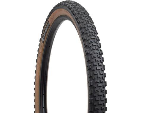 "Teravail Honcho Tubeless Mountain Tire (Tan Wall) (2.4"") (29"" / 622 ISO)"