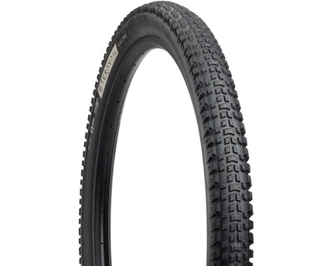 "Teravail Ehline Tubeless Mountain Tire (Black) (2.5"") (29"" / 622 ISO)"