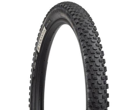 "Teravail Honcho Tubeless Mountain Tire (Black) (2.6"") (29"" / 622 ISO)"