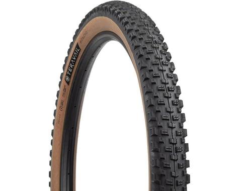 "Teravail Honcho Tubeless Mountain Tire (Tan Wall) (2.6"") (29"" / 622 ISO)"