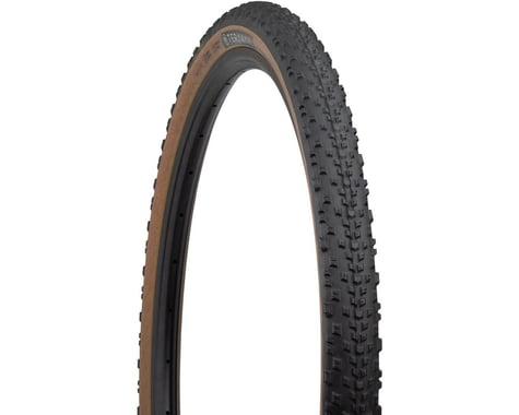 Teravail Rutland Tubeless Gravel Tire (Tan Wall) (47mm) (650b / 584 ISO)