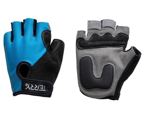 Terry Women's T-Gloves (Amalfi Mesh) (XS)