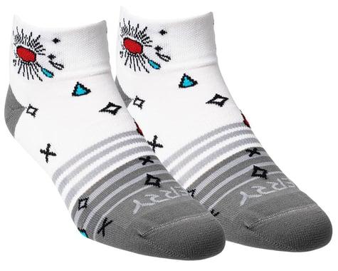 Terry Women's Air Stream Socks (Talisman) (S/M)