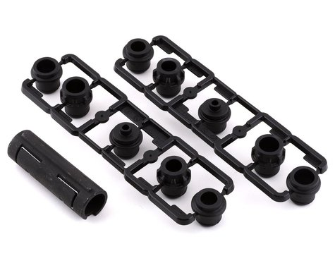 Thule FastRide 9-15mm Axle Adapter Set