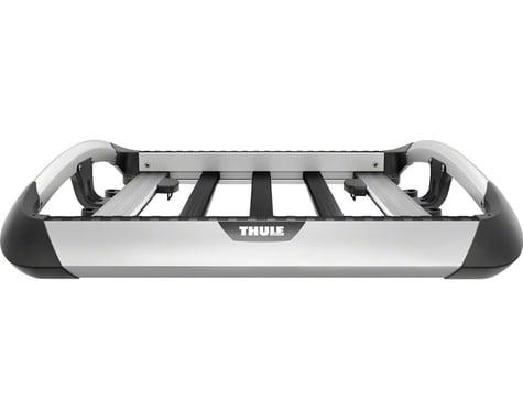 Thule 864XT Trail Basket (Silver/Black)