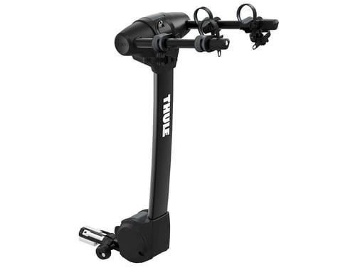"""Thule Apex Tilt XT Hitch Rack (Black) (2 Bikes) (1.25 & 2"""" Receiver)"""