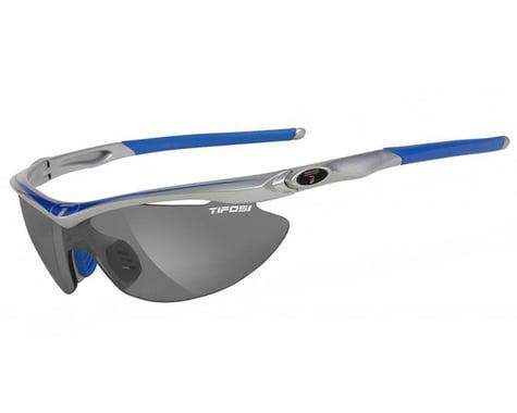 Tifosi Slip (Race Blue) (Interchangeable Lenses)