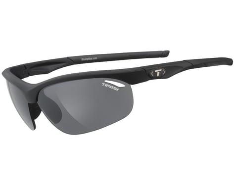 Tifosi Veloce Sunglasses (Matte Black)
