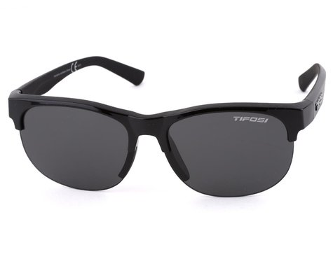 Tifosi Swank SL Sunglasses (Gloss Black)