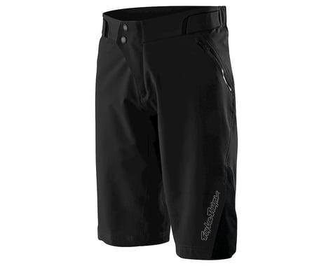 Troy Lee Designs Ruckus Short (Black) (w/ Liner) (36)