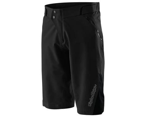 Troy Lee Designs Ruckus Shorts (Black) (30)
