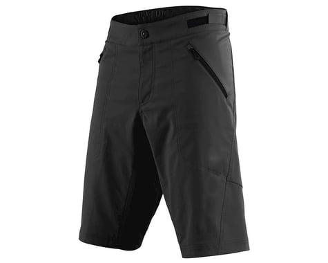 Troy Lee Designs Ruckus Short (Black) (Shell Only) (34)