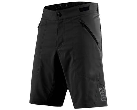 Troy Lee Designs Skyline Shorty Short (Black) (30)