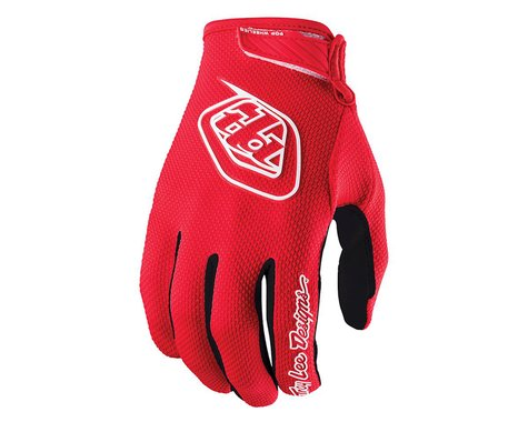 Troy Lee Designs Air Glove (Red)