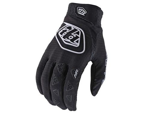 Troy Lee Designs Air Gloves (Black) (M)