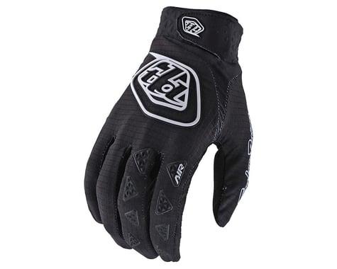 Troy Lee Designs Air Gloves (Black) (2XL)